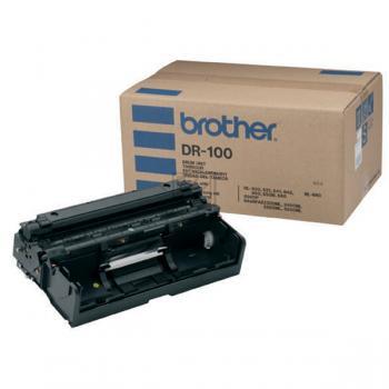 Brother Fotoleitertrommel (DR-100)