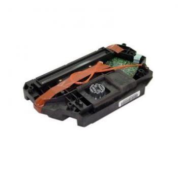 Brother Scanner Unit (LJ1304001)