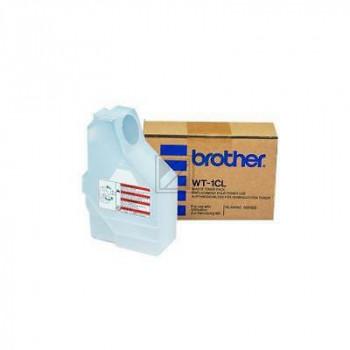 Brother Resttonerbehälter (26928, WT-1CL)