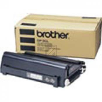 Brother OPC-Band (OP-2CL)
