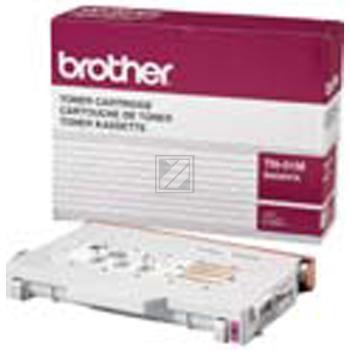 Brother Toner-Kit magenta (TN-01M)