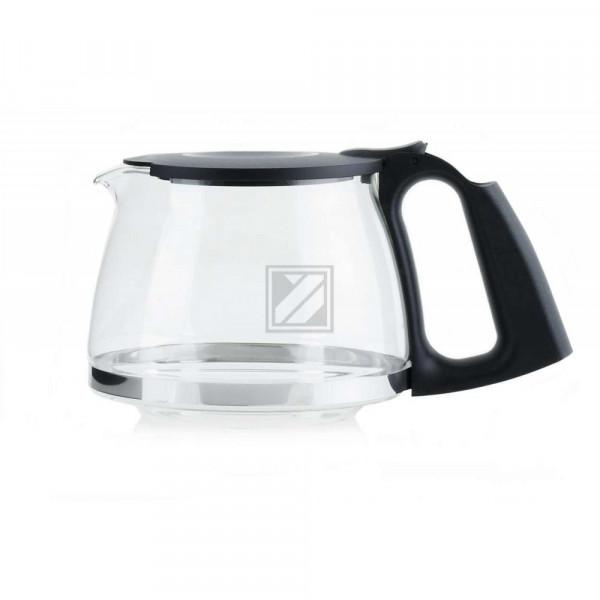 Philips Kaffeekanne (CRP731/01)