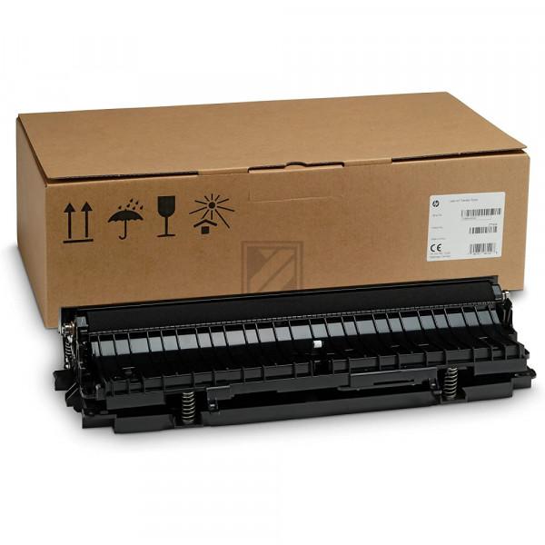 HP Transfer Roller (Z7Y90A)