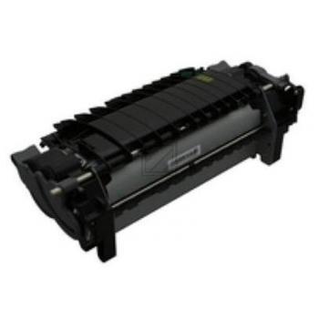 Lexmark Fuser-Kit (40X7101)
