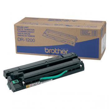 Brother Fotoleitertrommel (DR-1200)