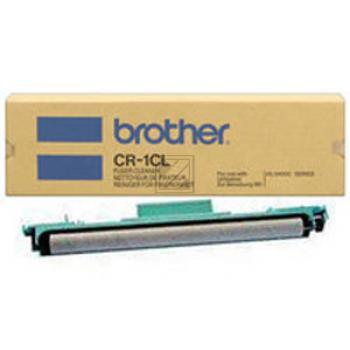 Brother Abstreifer (26927, CR-1CL)
