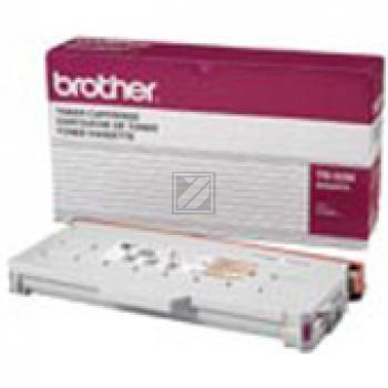 Brother Toner-Kit magenta (TN-03M)