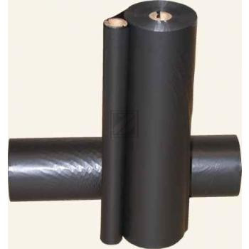 Brother Thermo-Transfer-Rolle schwarz 2-Pack (PC-102RF)