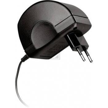 Philips Netzteil für Diktier- Geräte