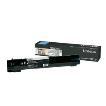 Lexmark Toner-Kit schwarz (X950X2KG)