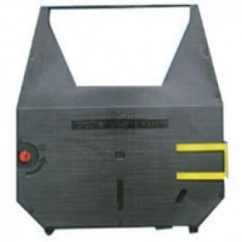 Brother Farbband Plastic-Carbon schwarz (31008)