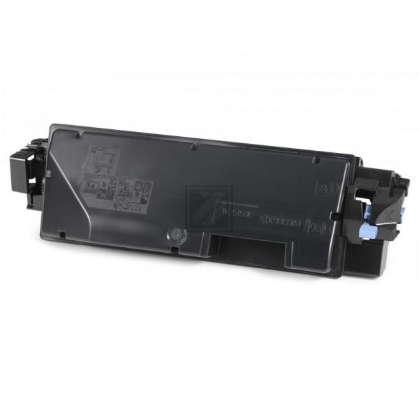 Kyocera Toner-Kit schwarz (1T02NS0NL0, TK-5150K)