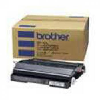 Brother OPC-Band (26924, OP-1CL)
