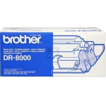 Brother Fotoleitertrommel (DR-8000)