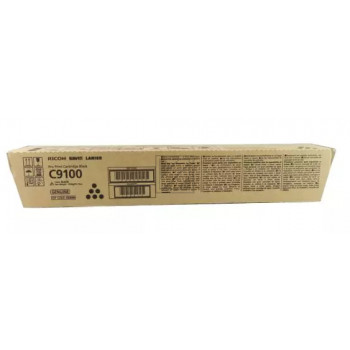 Ricoh Toner-Kit schwarz (828380, Type C9100)