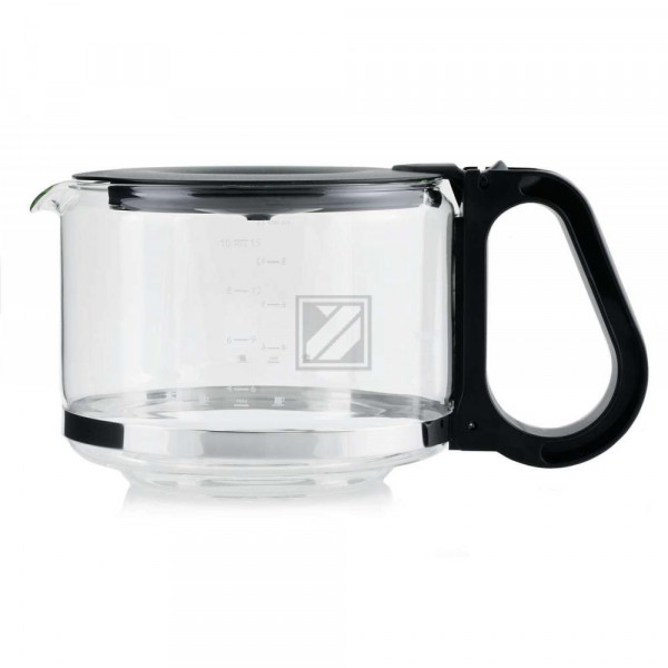 Philips Kaffeekanne (CRP720/01)