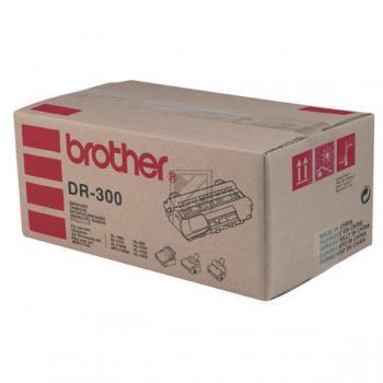 Brother Fotoleitertrommel (DR-300)