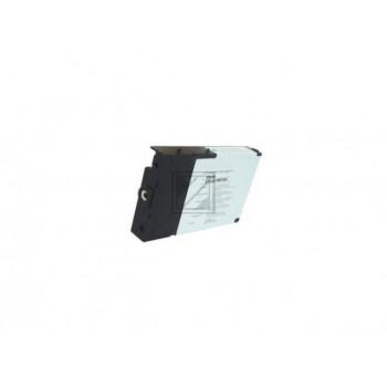 Epson Tintenpatrone Ultra Chrome K3 cyan light (C13T562500, T5625)