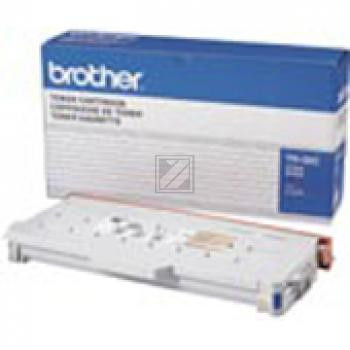Brother Toner-Kit cyan (TN-03C)